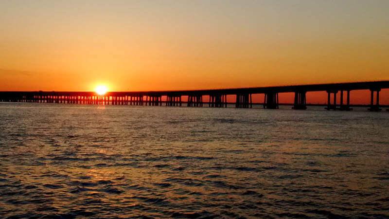 sunset-cruise-destin